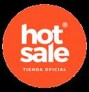 HotSale_TiendaOficial_sinfondo